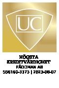 UC Risksigill