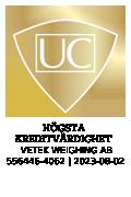 UC Sigill