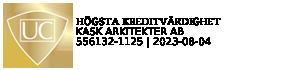 uc sigill logo