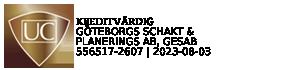 https://www.uc.se/ucsigill2/sigill?org=556517-2607&name=G%C3%B6teborgs%20Schakt%20%26%20Planerings%20AB%2C%20GESAB&language=swe&product=lsa&fontcolor=b