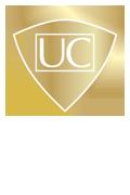 Högsta kreditvärdighet, Accigo AB, 556654-1602, 2020-08-07