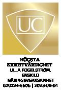 UC-sigill